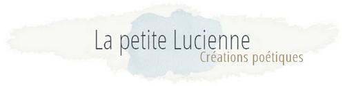 La Petite Lucienne