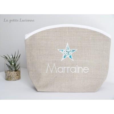 cadeau_marraine_bapteme