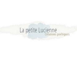 Médaillon monogramme Lingerie